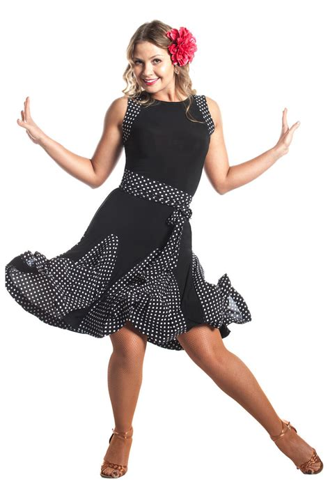 clothes for swing dancing female dress code for ballroom dancing