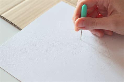 tutorial scrapbooking para niños costura y scrapbooking tutorial paso a paso aqu 237