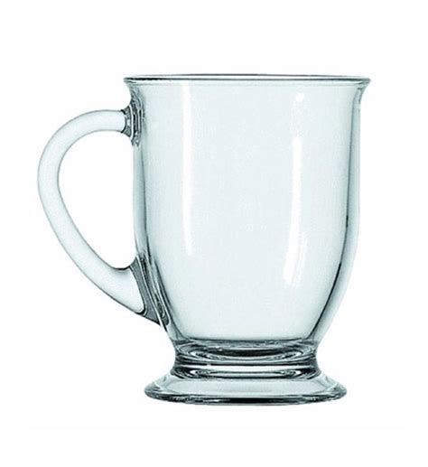 Glass Coffee Cup glass coffee cups images