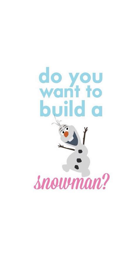 frozen wallpaper with quotes tap image for more disney frozen iphone wallpapers build