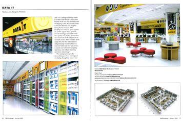 retail store layout design ppt rkd retail iq