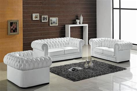 modern sofa beautiful designs vintage home