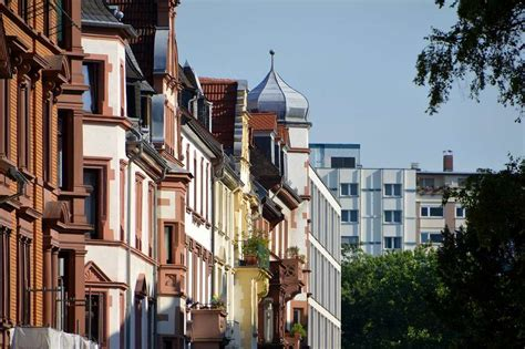 Plafond Taxe Habitation by Taxe D Habitation 2018 Les Plafonds Pour L Exon 233 Ration