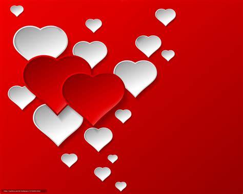 design x 7 love baixar wallpaper amor fundo cora 231 245 es vermelho papis de