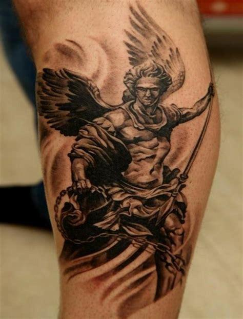 tattoo arm engel engel tattoo symbole tattoos zenideen