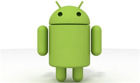 android bot cult of android s andy rubin announces 700 000 android activations per day cult of