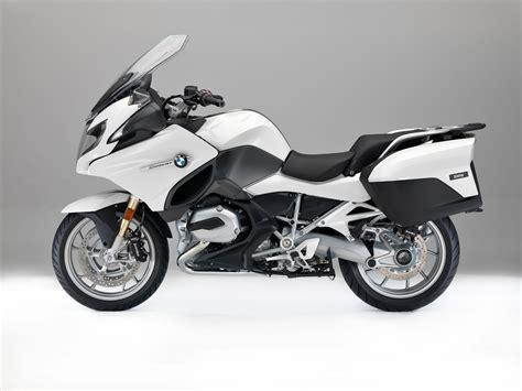 Rt Motorrad by Bmw R 1200 Rt Test Bilder Gebrauchte