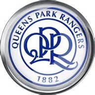 Queens park rangers sky sports football