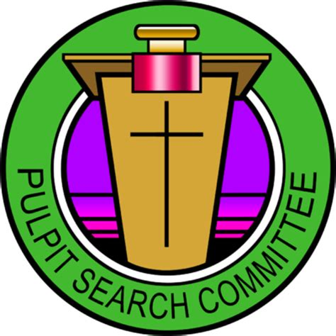 free clipart search image pulpit search christart