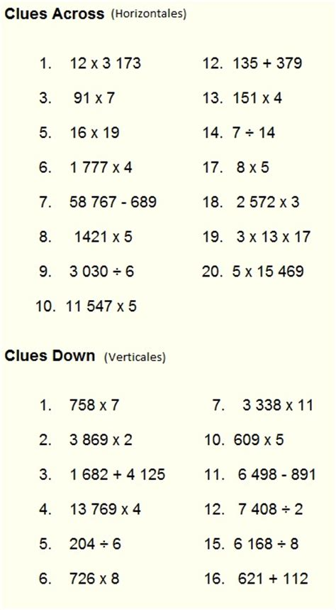 juegos de preguntas basicas en ingles juegos de matem 225 ticas para ni 241 os ed 250 kame