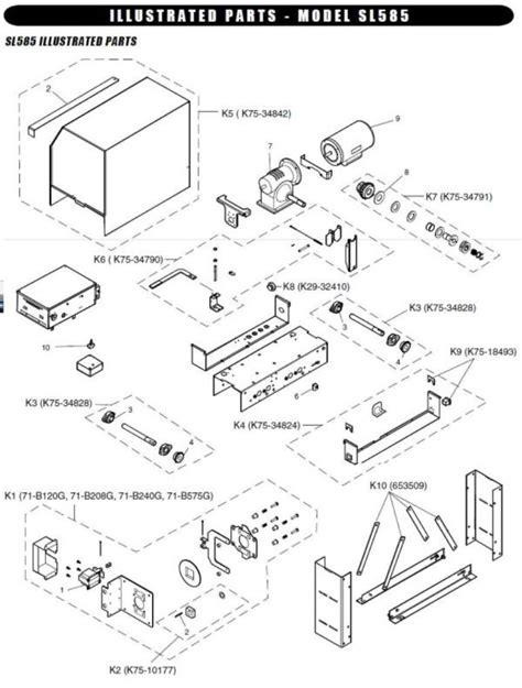 1974 corvette headlight vacuum diagram ford contour suspension diagram html imageresizertool