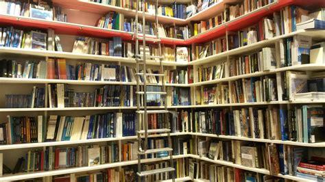 libreria scientifica roma indilibr a i libreria internazionale il mare