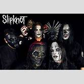 hollywood-undead-wallpaper-notes-from-the-underground