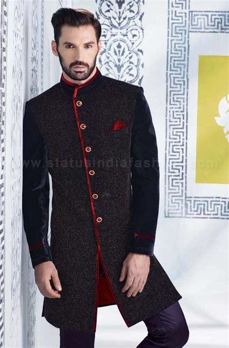 sherwani for sherwani uk asian clothes wedding
