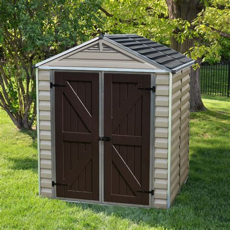 Buy Garden Shed Garden Shed Made Of Polycarbonate Panels Buy Garden Shed