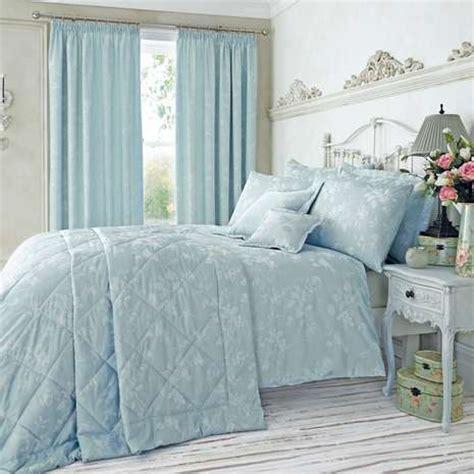 Dunelm Bedding Duvet Covers Eden Duck Egg Bed Linen Collection Dunelm