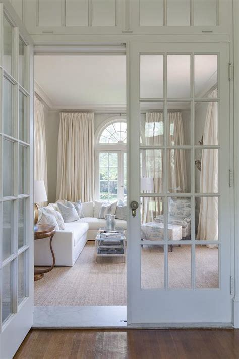 Transom Windows Images Decorating Interior Doors With Transom Windows Living Room