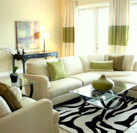 Livingroom Decorations 2014 Comfort Modern Living Room Decorating Ideas Sweet