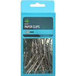 Paper Kits Australia - buy stationery supplies australia woolworths