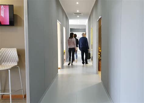 arredi per hotel showroom di arredamenti per hotel e residence