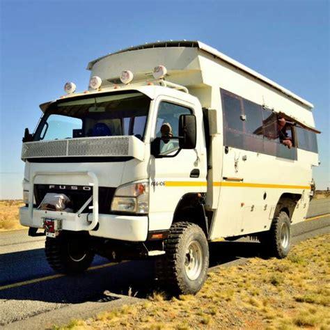 home www vehicleregistration co za