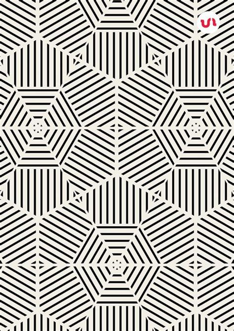 Geo Balance Timbangan Geometric Warna 25 best ideas about line patterns on lines brushes for photoshop and graphic