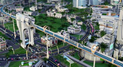 the epic city the world on the streets of calcutta books simcity cities of tomorrow