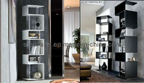 wall showcase home design letsroll lcd tv showcase designs images