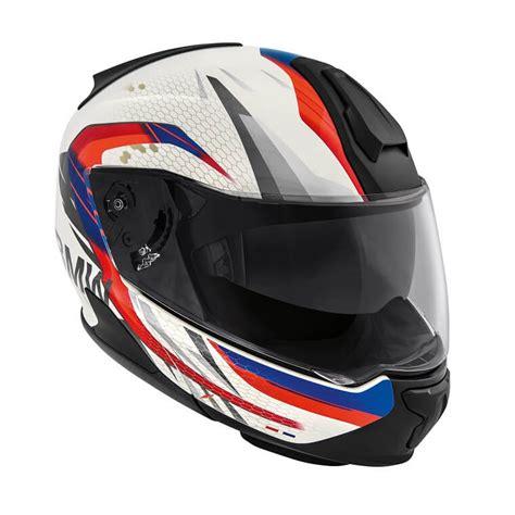 system  carbon helmet helmets rider gear bavarian