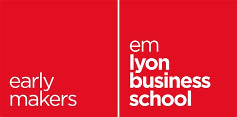 Executive Mba Part Time by Emlyon Business School N 176 4 Au Classement Masters Executive