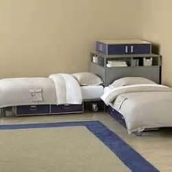 corner bedroom furniture questions 70 s corner bedroom set