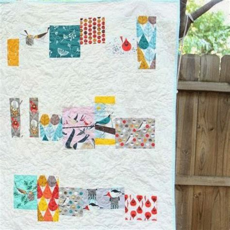 Where Can I Use My O Charley S Gift Card - charley harper giveaway from fabricworm diary of a quilter a quilt blog