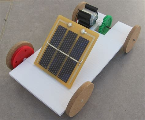how to make solar car at home 3 mpv pack basic solar car planaproject cyprus