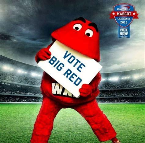 capital one bowl mascot challenge vote for wku s big in capital one bowl s mascot