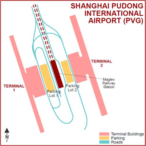 flights  shanghai shanghai airport alpha flight guru