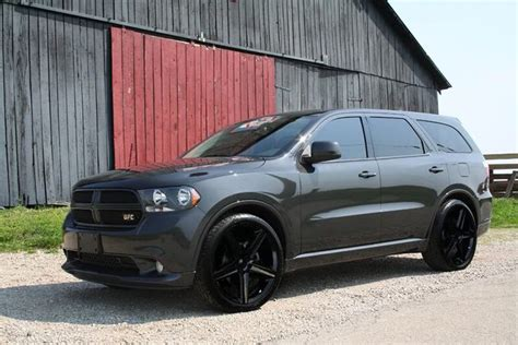 jeep durango blacked the 25 best durango car ideas on pinterest cing in