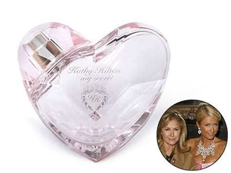 Another Fragrance From Kathy by Stereotypical Quot Feminine Quot Bottles Packaging Irritating