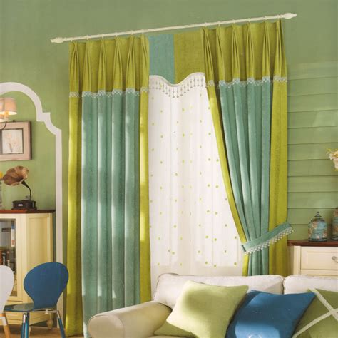 bedroom curtain fabric modern curtains for bedroom chenille fabric neat
