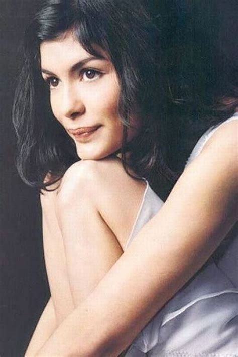 most famous french actresses beautiful and famous french actresses barnorama