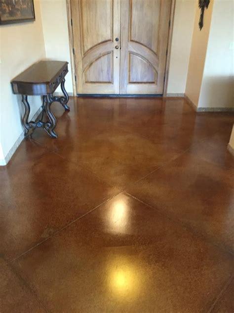concrete floor cleaning tucson floor matttroy
