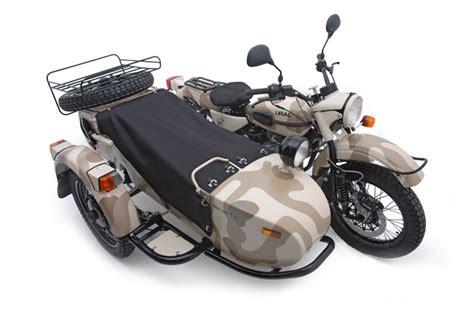 Motorrad Mit Zwei Vorderrädern by Boxer Motorr 228 Der Schnelle F 228 Uste
