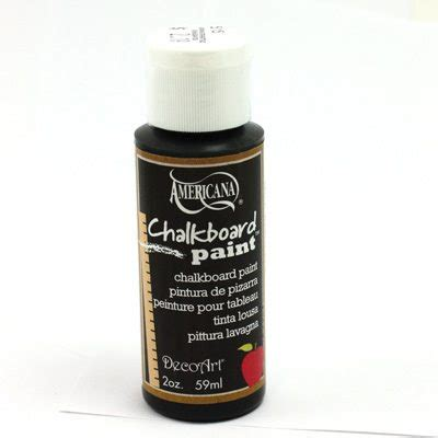 chalkboard paint black black chalkboard paint kit kraft