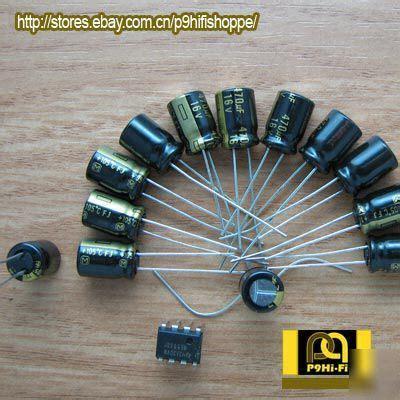 panasonic resistor date code format panasonic capacitor date code marking 28 images new 350pcs 470uf 16v panasonic fj audio