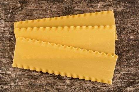 Pasta Recipes by How To Cook Lasagna Noodles Al Dente Livestrong Com