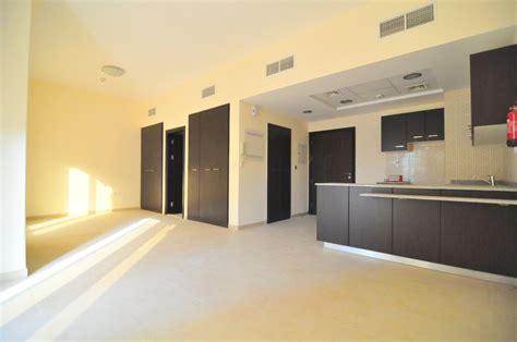 friday listings remraam propertyfinder ae