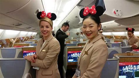 emirates staff hello orlando says emirates airlines ft online