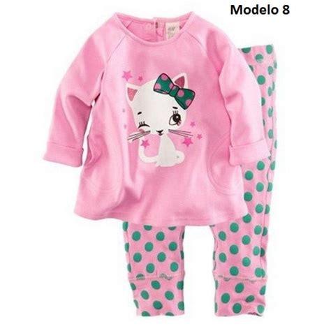 Hello Pijama pijama hello meninas m11287