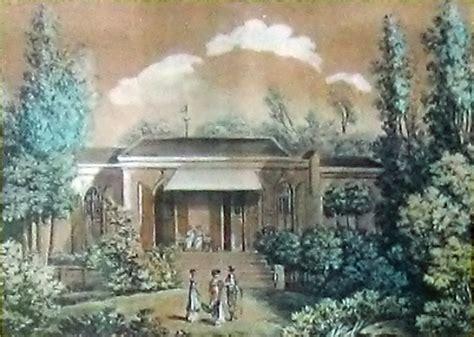 Garten Im März 4895 by Dehnepark