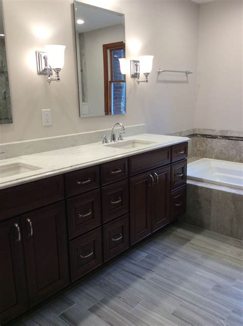 bathroom design pittsburgh nelson kitchen bath mars pa serving pittsburgh