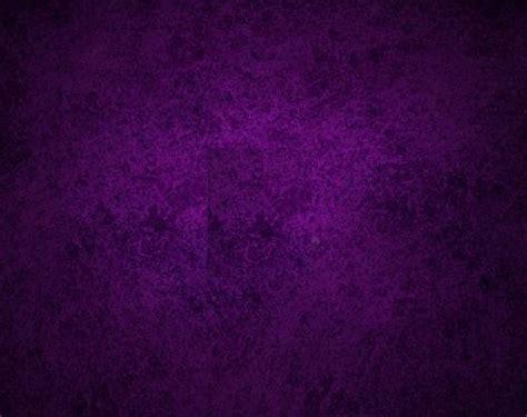 Black Master Purple Coklat leather purple leathers 4u